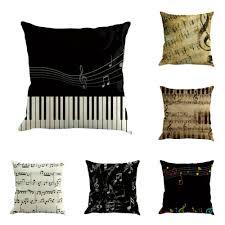 online get cheap music note pillow aliexpress com alibaba group