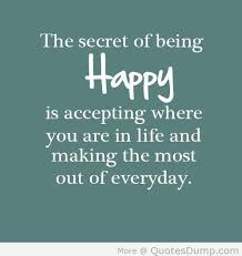 happy quotes and sayings gallery wallpapersin4k net