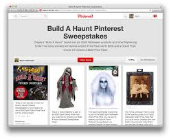 spirit halloween in store coupon 2015 spirit halloween keeps fans engaged year round