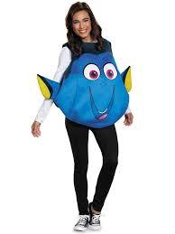 finding dory dory costume tv u0026 movie costumes