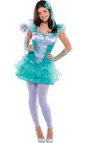 partycity costumes disney costumes for women disney costumes party city