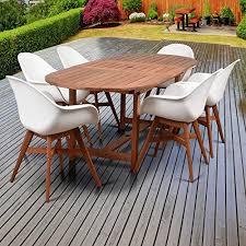 Wooden Outdoor Sofa Sets Outdoor Furniture Sets Decor U0026 Accessories
