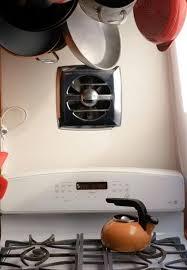 Bathroom Exhaust Fan Sidewall 24 Best Kitchen Exhaust Fan Images On Pinterest Kitchen Exhaust