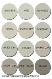 Best Benjamin Moore Colors Best Selling Benjamin Moore Paint Colors Benjamin Moore Blue