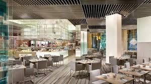 Best Lunch Buffet Las Vegas by Bacchanal Buffet Caesars Palace