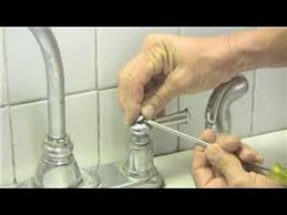 How To Repair Price Pfister Kitchen Faucet by How To Repair Price Pfister Kitchen Faucet With Pictures Videos