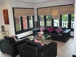 che2934 3 bedroom the pool villa for sale u0026 rent in bandon