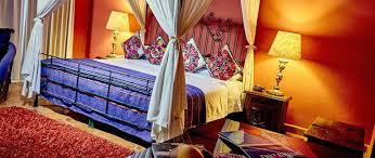 photos la puertecita boutique hotel mexico u2013 la puertecita