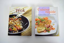 livre de cuisine pour tous les jours awe inspiring livre de cuisine facile pour tous les jours ideas