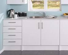 argos kitchen furniture argos brick bbq small domestic appliances with argos brick bbq