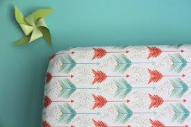 fitted crib sheet etsy baby crib design inspiration