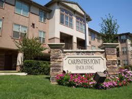 3 bedroom apartments for rent in dallas tx carpenter s point active adult living rentals dallas tx