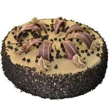 online cake delivery in mumbai order cake online