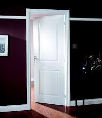 Jeld Wen Room Divider Jeld Wen Cambridge 2p Smooth Promotional Doors Doors Windows Stairs