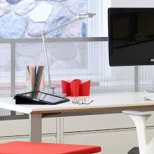 mettre favori sur bureau le de bureau contemporaine en acier à bras articulé tone