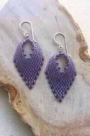 1595 best free jewelry making tutorials images on pinterest