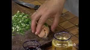la cuisine des mousquetaires anguille bêtisier de la cuisine des mousquetaires vidéo ina fr