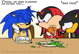 contest sonic 4 xbla thanksgiving day giveaway sega addicts