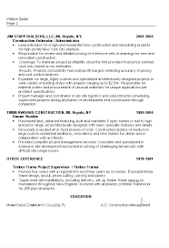 ankur patel resume essay questions for american president polsky