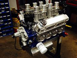 ford crate engines for sale 364ci ford gt40 crate engine 520hp for sale in joliet il