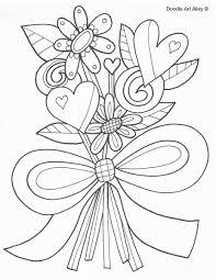 doodle art alley doodleartalley twitter