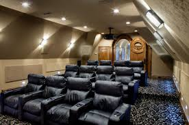 custom home theaters brian u0027s home theaters u0026 hi fi digital projection digital
