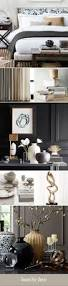 interior design styles modern glam coastal tonal u0026 farmhouse