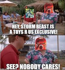 Bionicle Memes - thecrinkler on twitter it really isn t a big issue bionicle