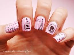 best 25 paris nails ideas only on pinterest paris nail art
