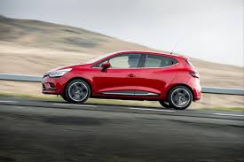 new renault clio best pcp deals to buy a new car no matter what your budget