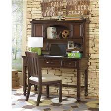 Used Office Furniture Memphis Tn by Office Furniture Memphis Tn Southaven Ms Great American