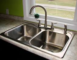 Discount Kitchen Sink Faucets Sink Pretty Buy Kitchen Sink Chicago Startling Chicago Kitchen