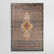 decor area rugs 8x10 overstock com area rugs white area rug