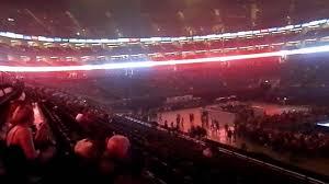 floor plan o2 arena london beyoncé london o2 arena friday 28th febuary 2014 block 113