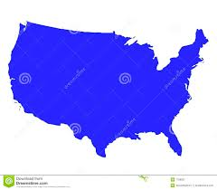 Blank Map Of Tectonic Plates by About Us American Family Insurance 50 Years Of Electoral College