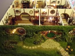 hobbit hole hand made mini hobbit hole by maddsrocks on deviantart