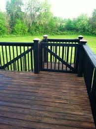 behr deck over color chart google search decks pinterest