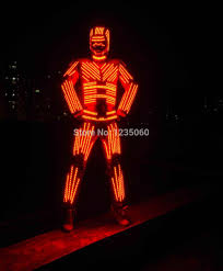 stilt costumes halloween compare prices on robot costume accessories online shopping buy