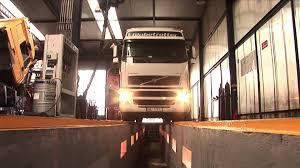 volvo truck parts near me serwisy volvo trucks u2013 dealer of the year 2013 youtube