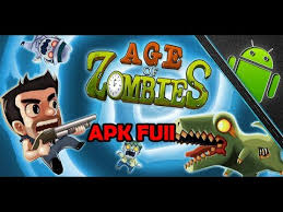 age of zombies apk age of zombies 1 2 2 apk