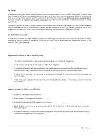 simple sales contract real estate purchase agreement form free