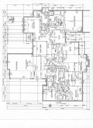 mansion blueprints house building plans onlineow to draw floorplan estate awesome