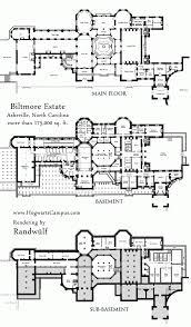 build your own home floor plans onlinebuild your own floor plan