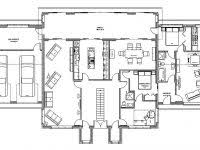 Sustainable House Plans Small House Plans Ontario Canada Homes Zone