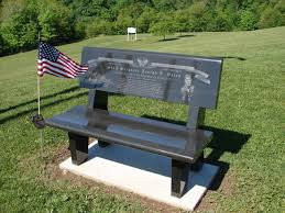 oak spring cemetery