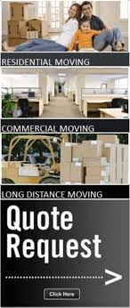 Moving Company Quotes Estimates by Best 25 Moving Company Quotes Ideas On Distance