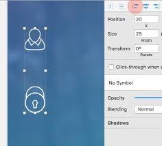 designing an ios app in sketch part 1 of 3 u2013 design sketch u2013 medium