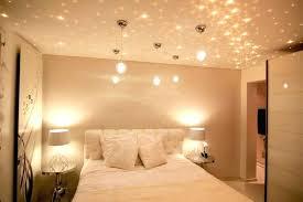 ladaire chambre bébé luminaire plafond chambre luminaire plafond chambre plafonnier