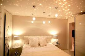 plafond chambre bébé luminaire plafond chambre luminaire plafond chambre plafonnier