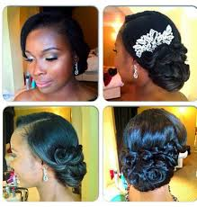 how to wrap wedding hair best 25 bridal hair inspiration ideas on pinterest bridal hair